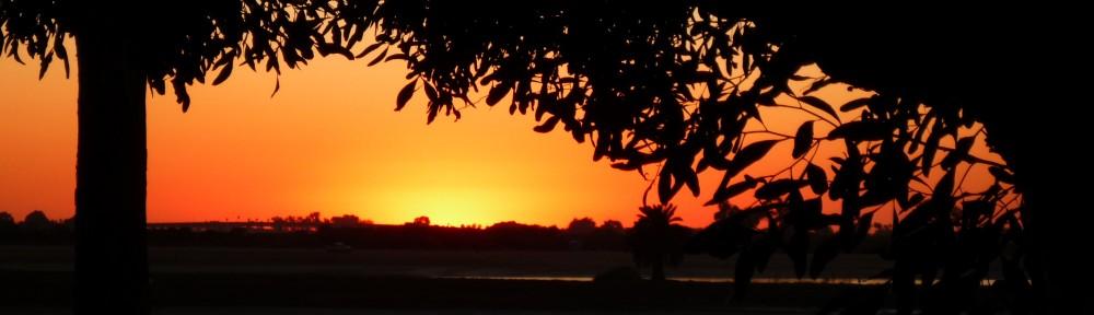 hawaii sunset 3